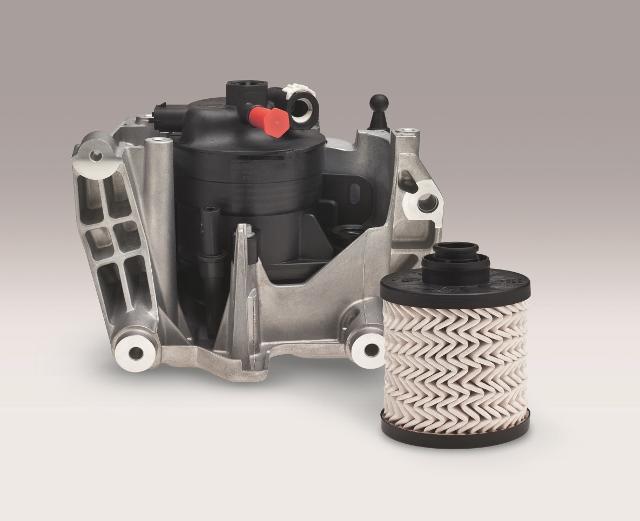 Sogefi_Diesel filter module + Diesel3Tech element (640x521)