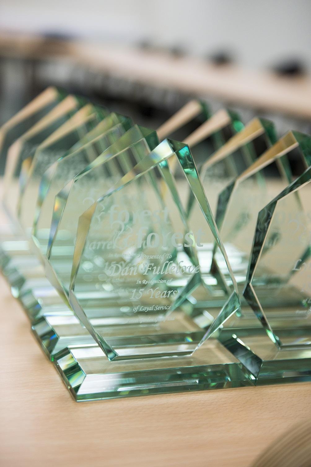 Long_Service_Awards_4
