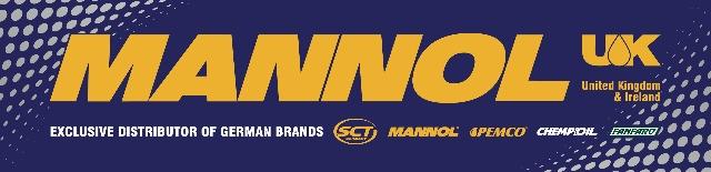 logo1 (640x155)