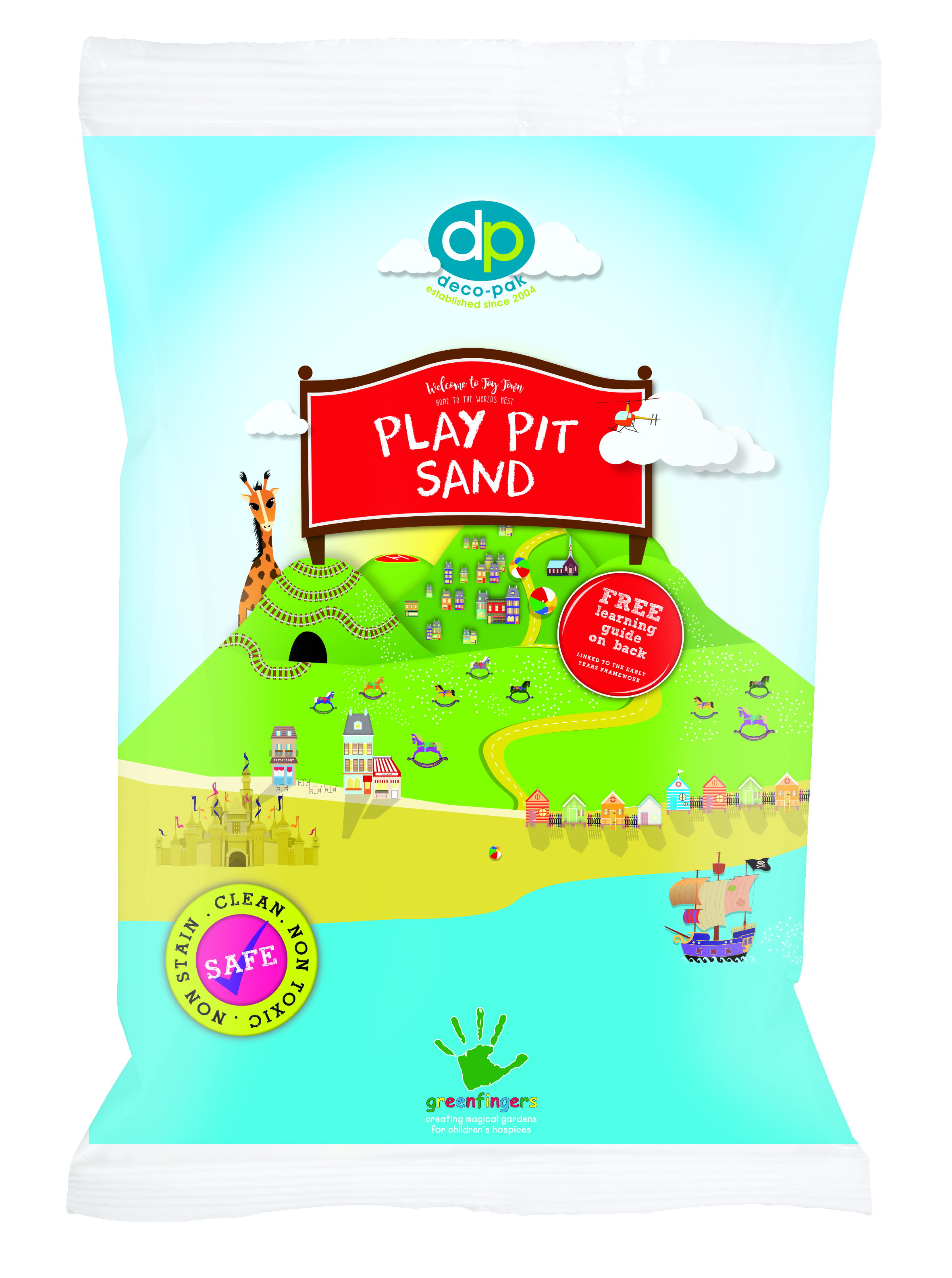 play-pit-sand-mock-up