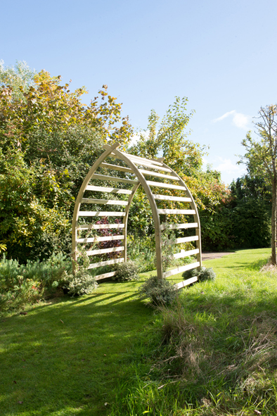 forest-whitby-arch-extended