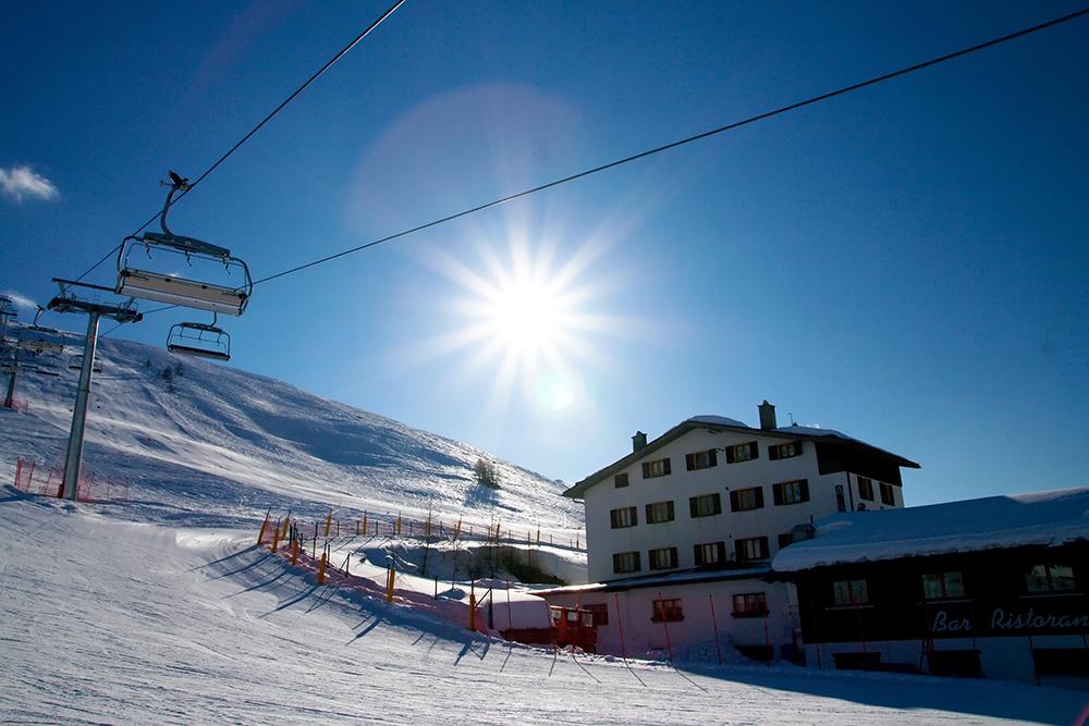 ski-resort-shutterstock-copy
