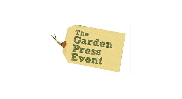 the-garden-press-event