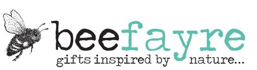 beefayre-hornbywhitefoot