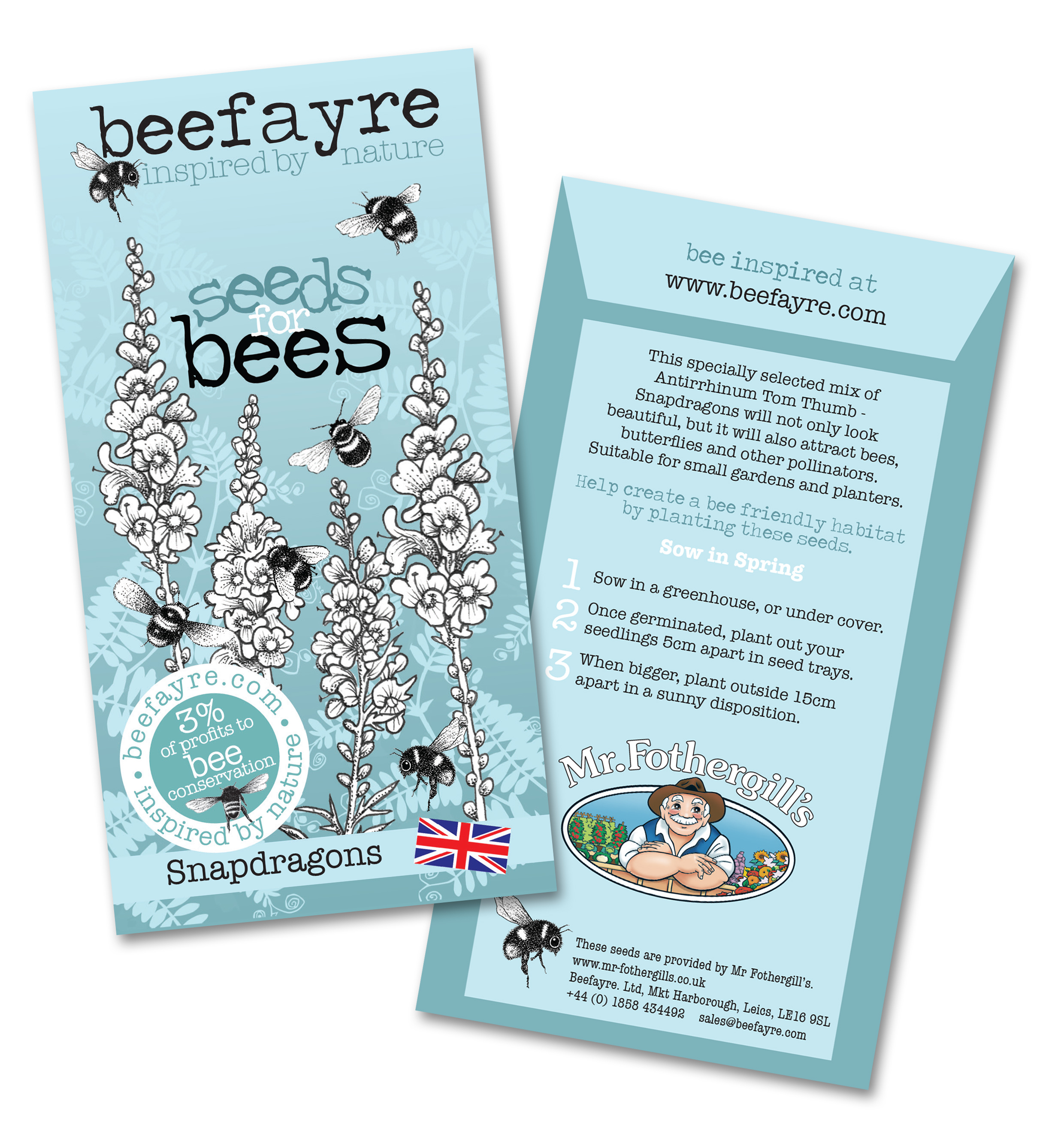 beefayre-seeds-for-bees-snapdragons
