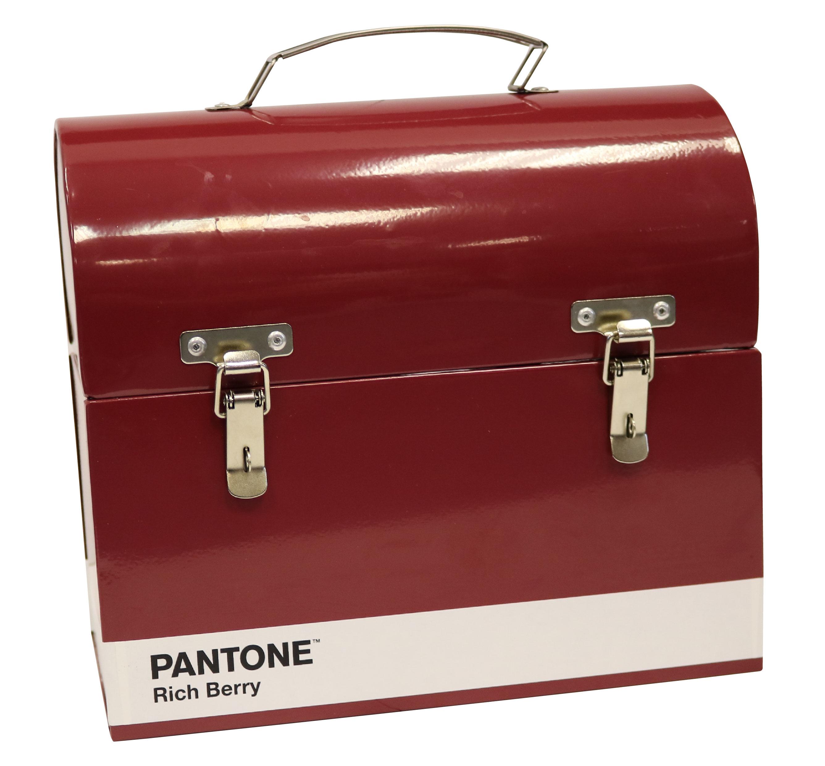 pantone_berry_allotmentbox-01